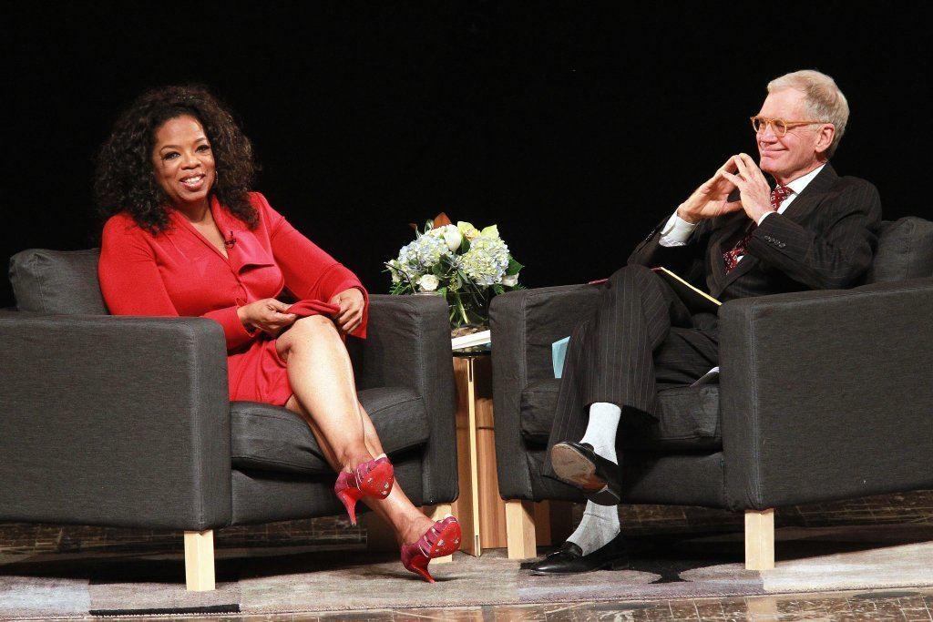 richest late night talk show hosts