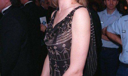Karen Mudler
