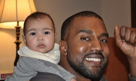 North West, is one of the most unique baby names