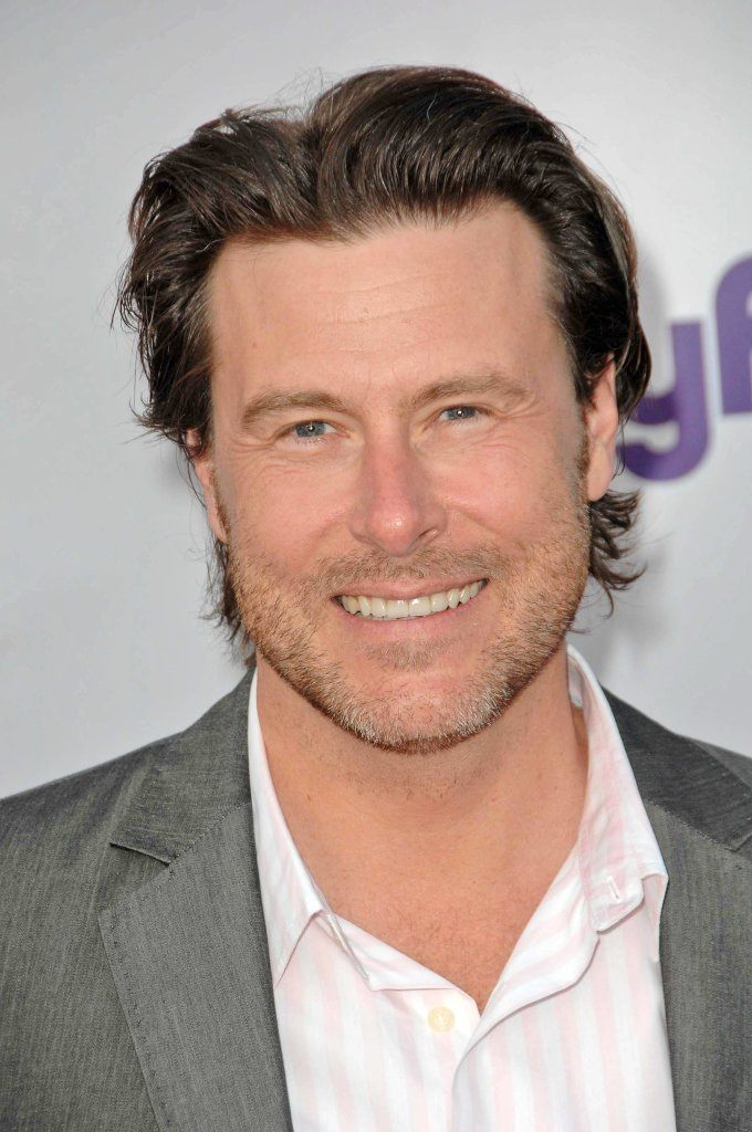 Dean McDermott at The Cable Show 2010: An Evening With NBC Universal, Universal Studios, Universal City, CA. 05-12-10