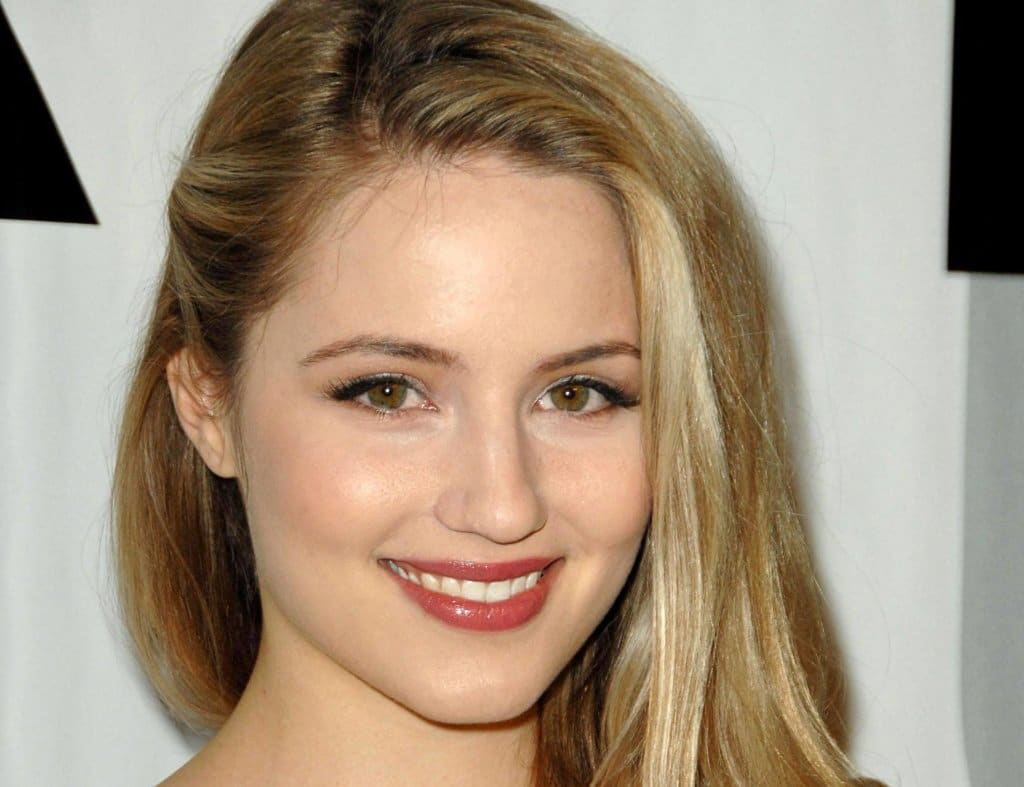 Dianna Agron at Fox TCA Winter Press Tour All-Star Party, My House Nightclub, Los Angeles, CA, January 13, 2009