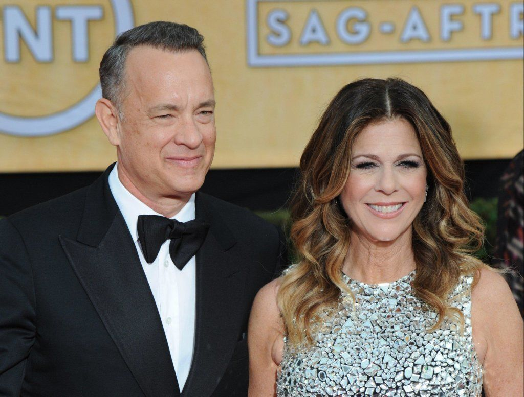 longest Hollywood marriages