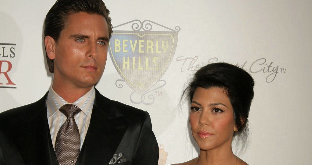 things you need to know about scott disick