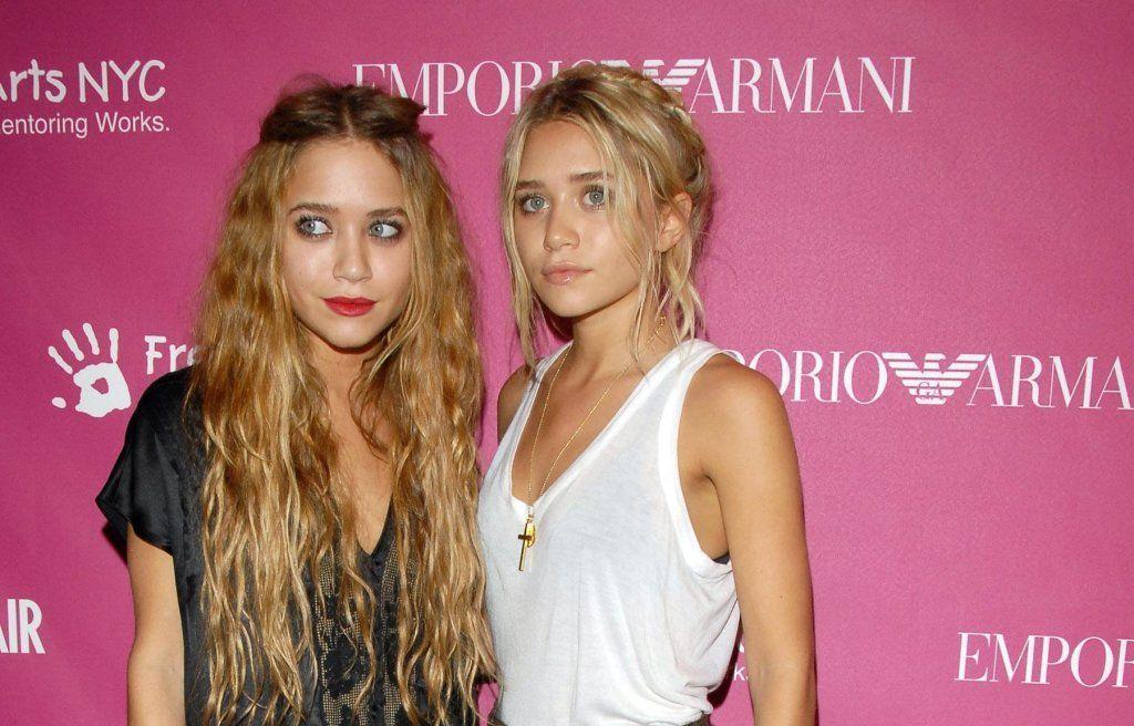 olsen twins sued