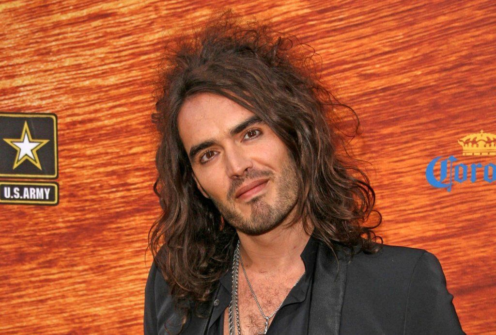 male celebrities who have long hair