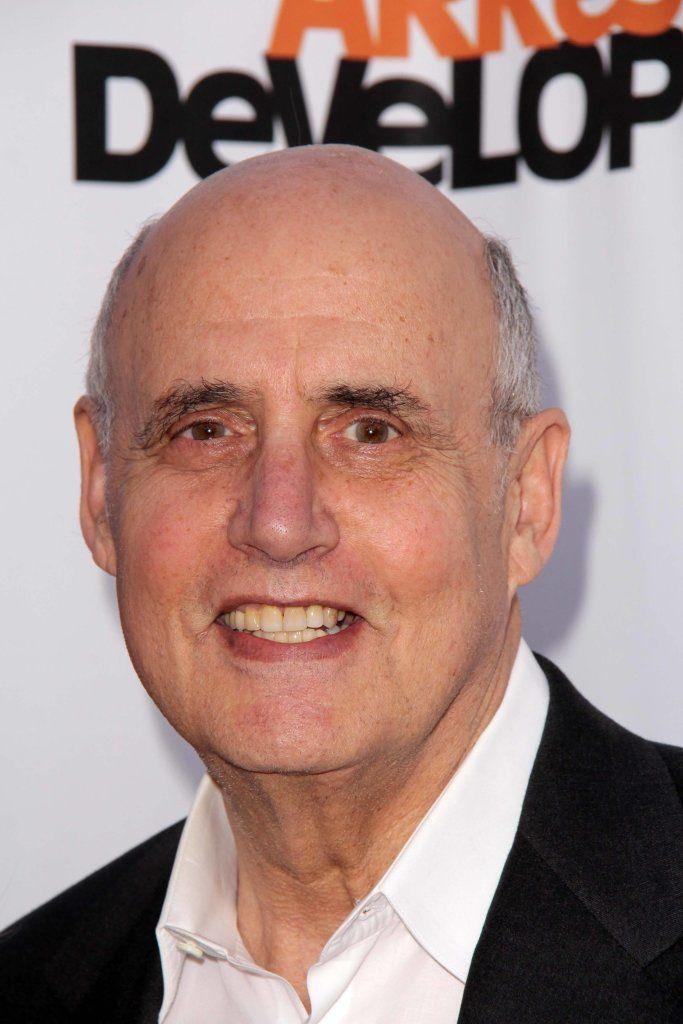 celebrities who left scientology