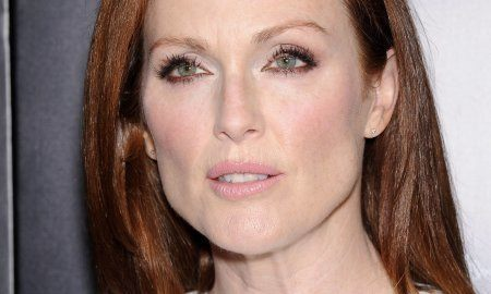 hollywood moms who have not gone under the knife
