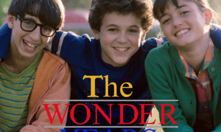 Where Is The Wonder Years Cast Now?