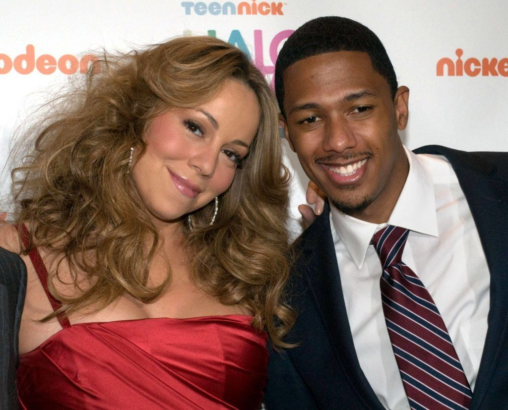 interracial hollywood couples