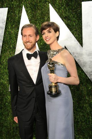 catholic single men in hathaway Anne hathaway ex-boyfriend con man: anne hathaway's new movie has reminded us that she once dated a con man  dating, true crime rogue life through a millennial .