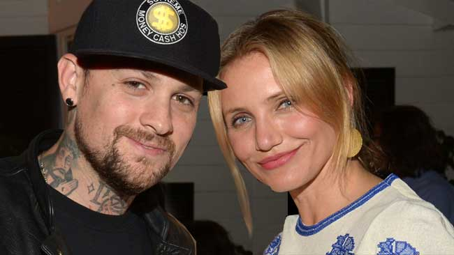 unlikely celebrity couples
