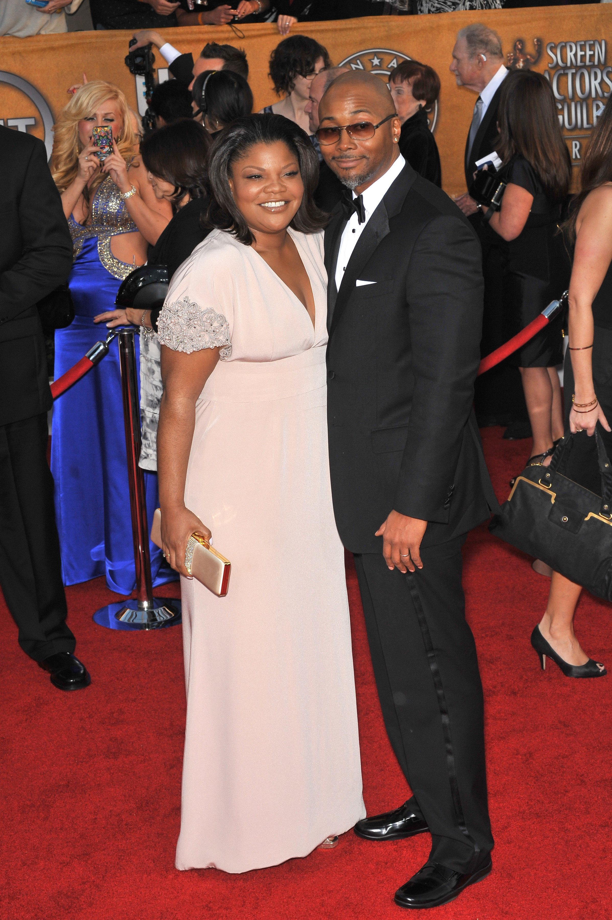 9 Surprising Celebrity Couples in Open Relationships ...