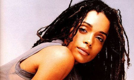 celebs who have rocked locs