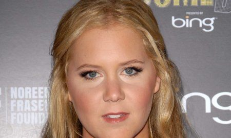 reasons we love amy schumer