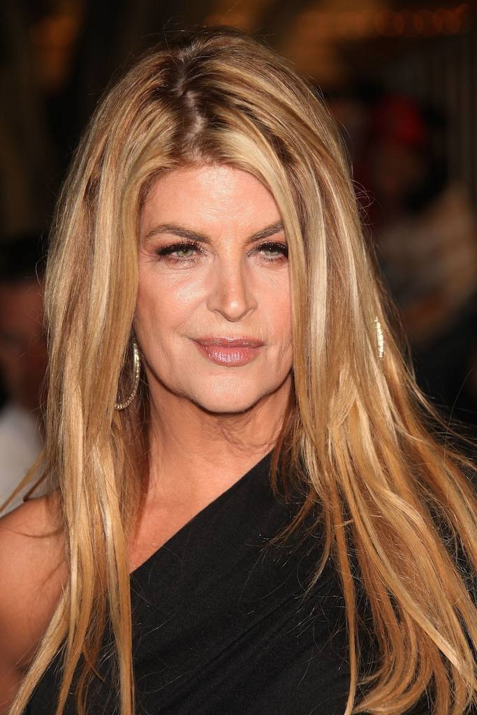 celebrity feuds in hollywood