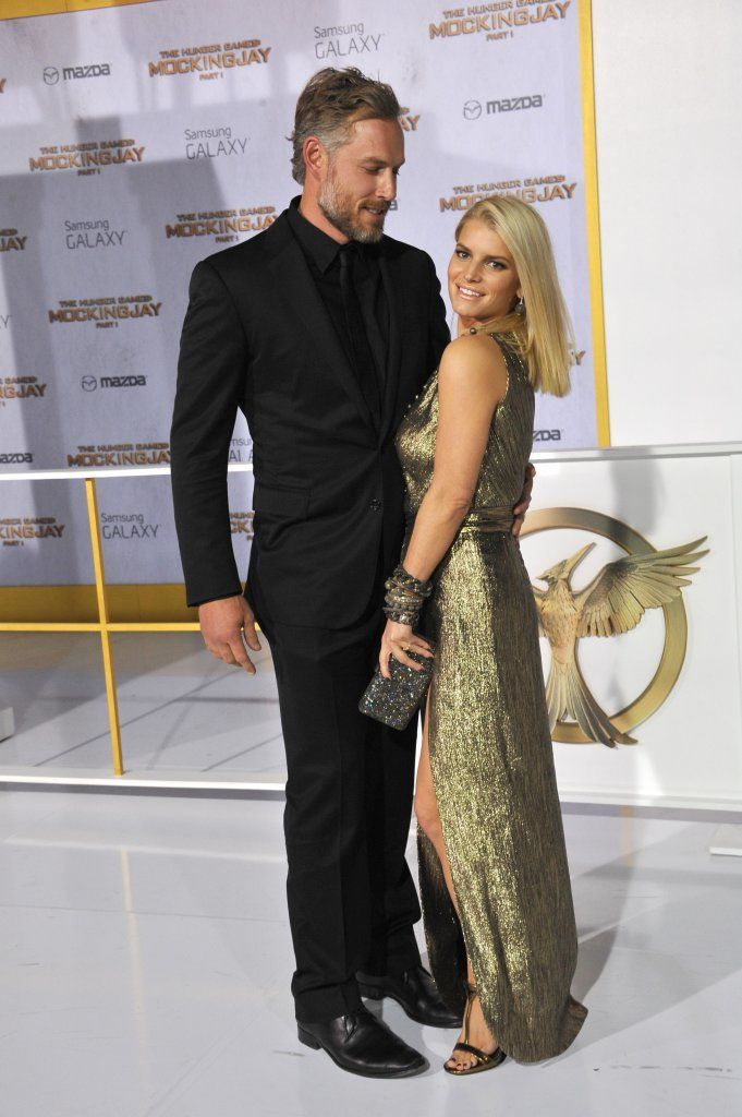 celebrity couples who had a baby