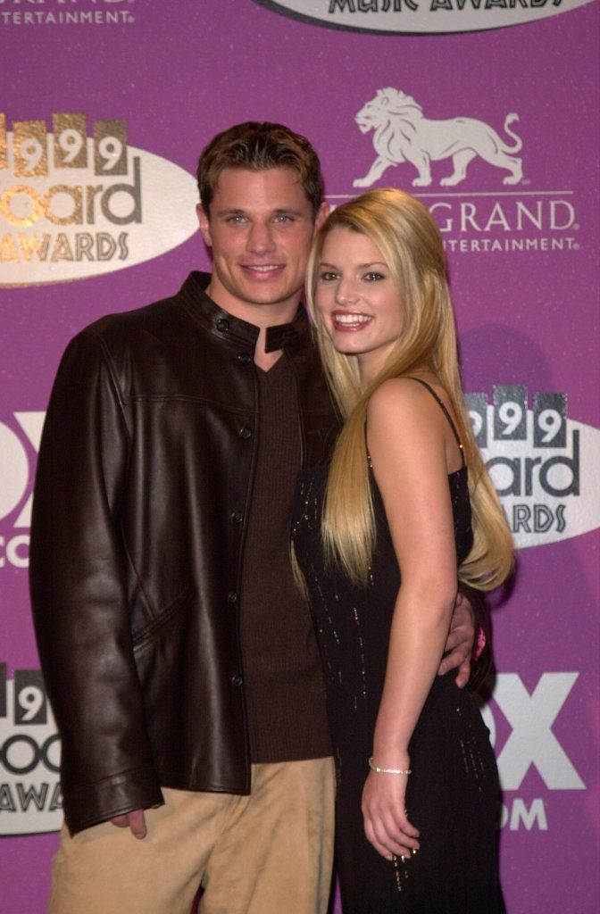 older stars who have dated teens