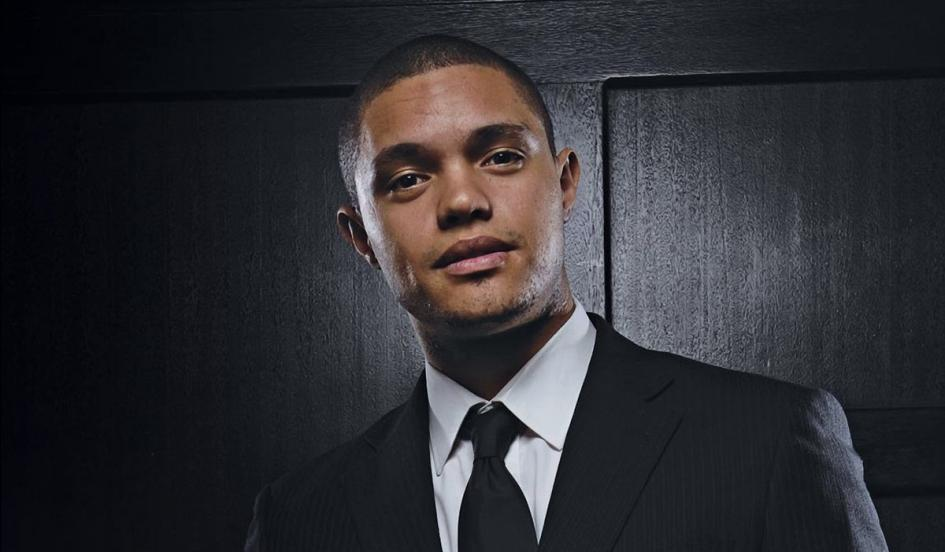 facts you need to know about trevor noah