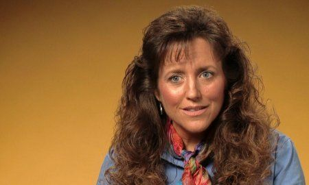 facts about the duggar family