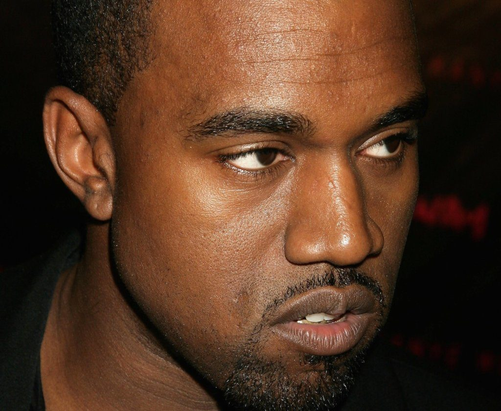 ridiculous kanye west quotes