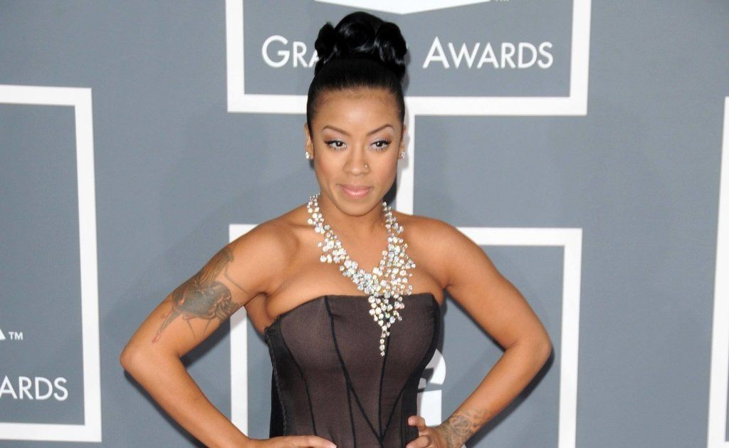black celebs who don't identify as african american