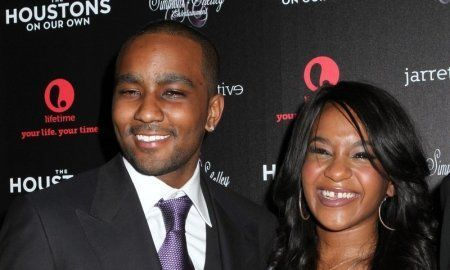 bizarre facts about bobbi kristina