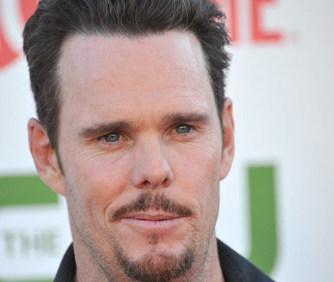 famous people who actually turn 50