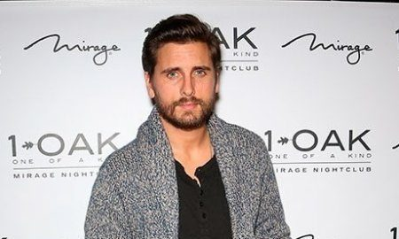 things you should know about scott disick