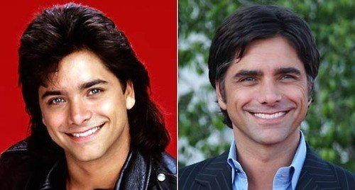 90s star who have not aged