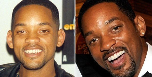 90s stars who have not aged