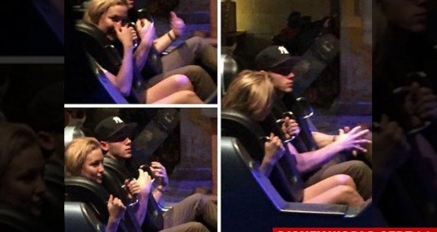 nick jonas kate hudson