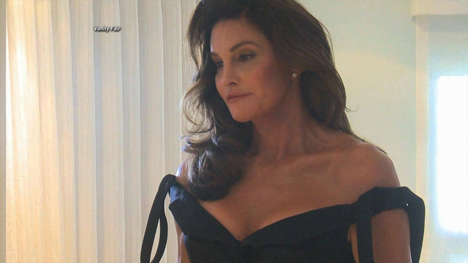 caitlyn jenner - photo #38