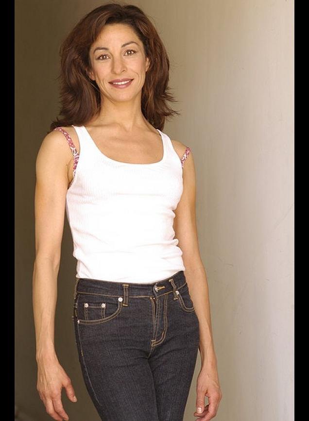 Lycia-Naff-actress