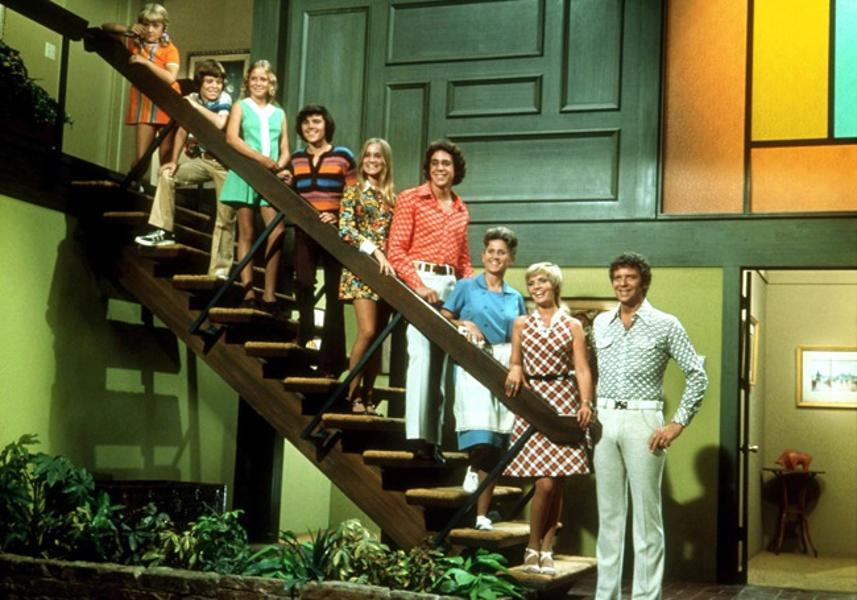 15 Surprising Facts About The Brady Bunch Page 13 Of 15