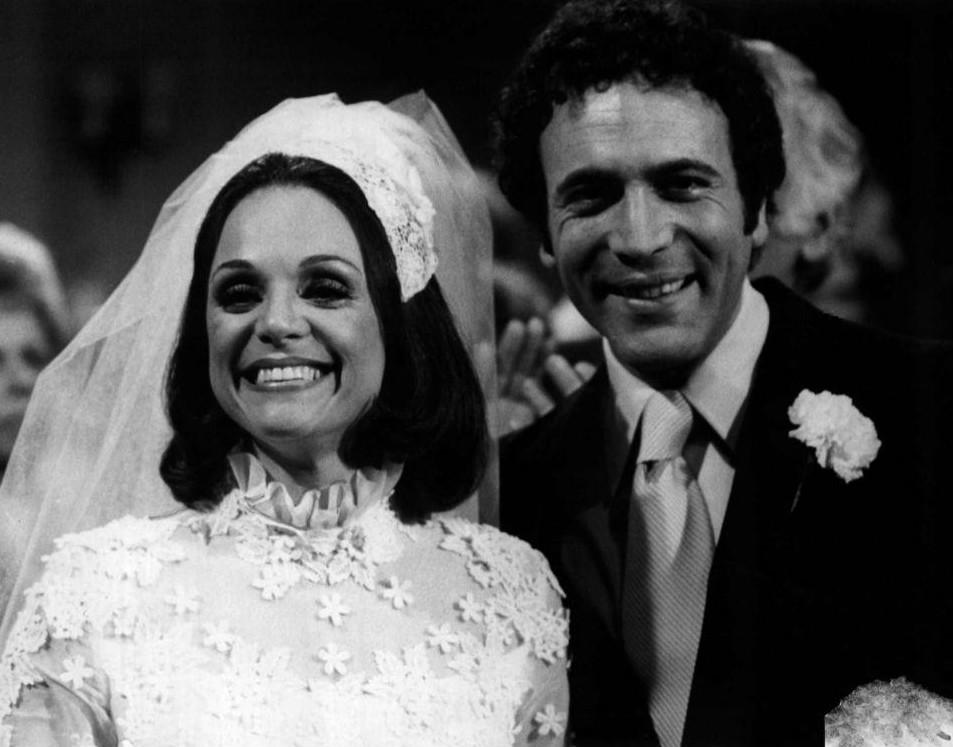 Rhoda and Joe wedding