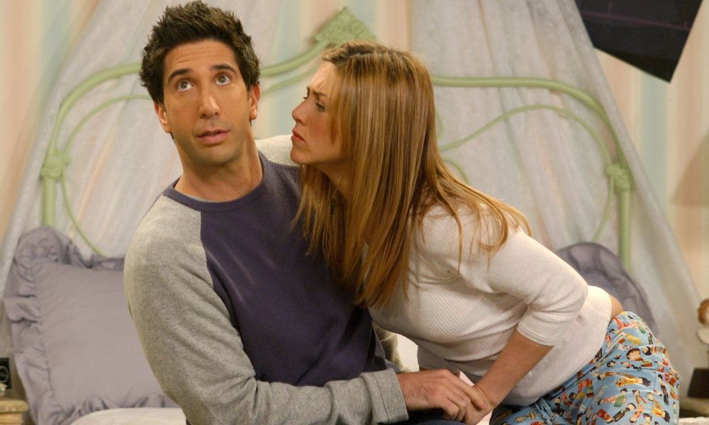 The    Worst TV Sitcom Couples of All Time   Fame Focus Fame Focus
