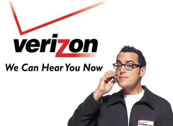 Verizon Guy