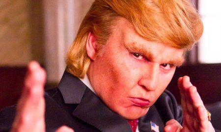 Johnny Trump