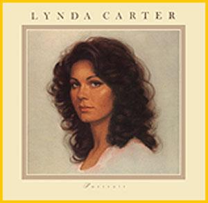 Lynda Carter album