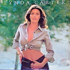 Lynda Carter record
