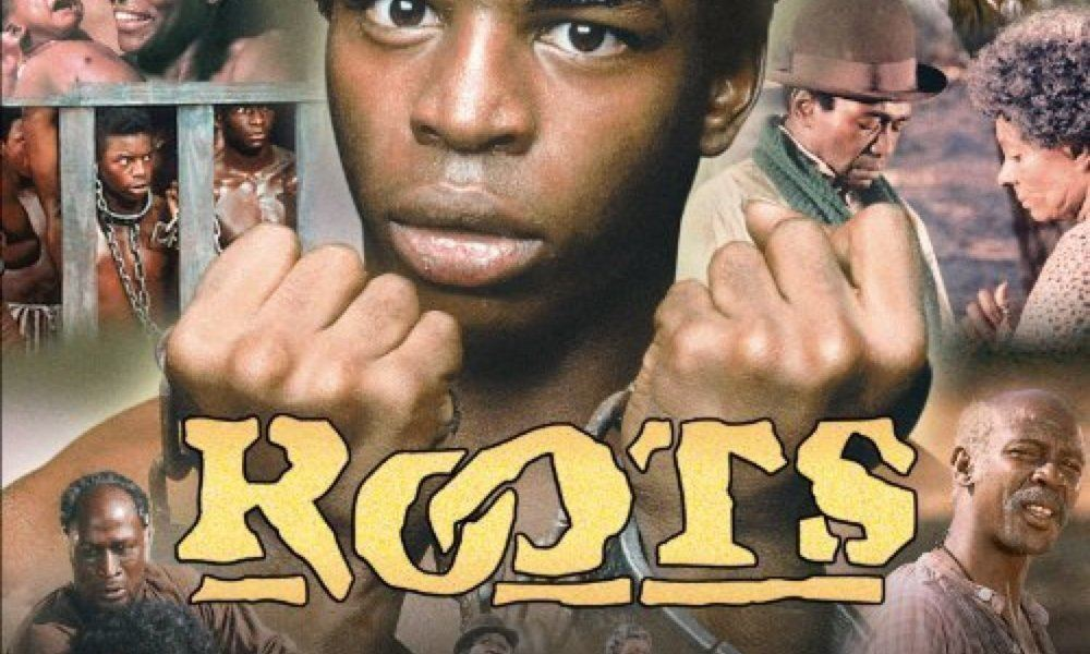 14 Things You Didn't Know About the Original 'Roots' Miniseries ...