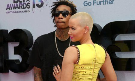 wiz and amber divorce