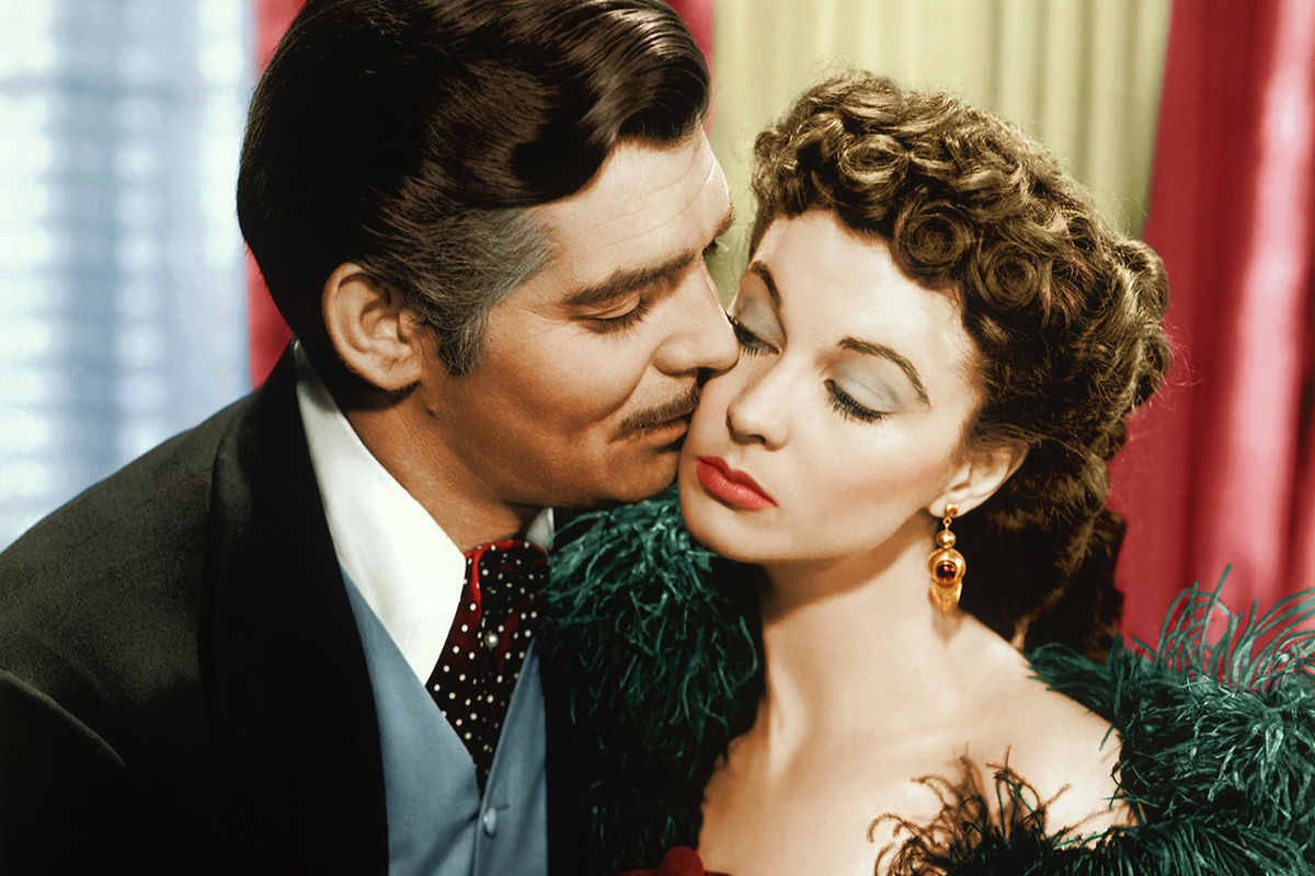 Top 10 Movies You Didn T Know Were Based On Shakespeare ...