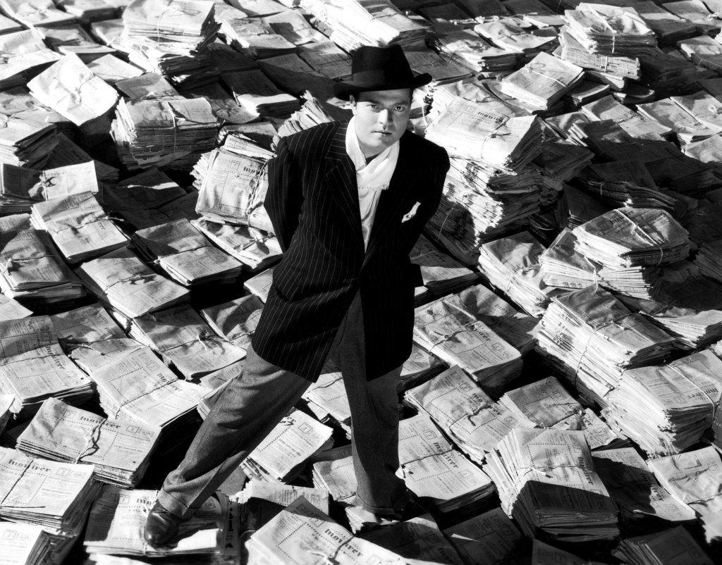 Welles2