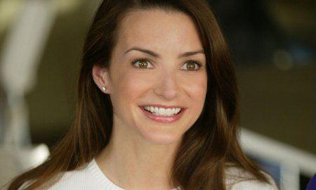 Kristin Davis Charlotte