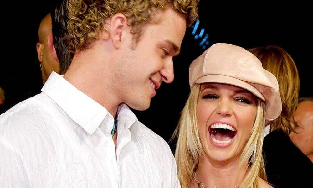timberlake personals Britney spears news,  britney spears dating history, 2018, 2017, list of britney spears relationships popular  justin timberlake, kevin federline pets.