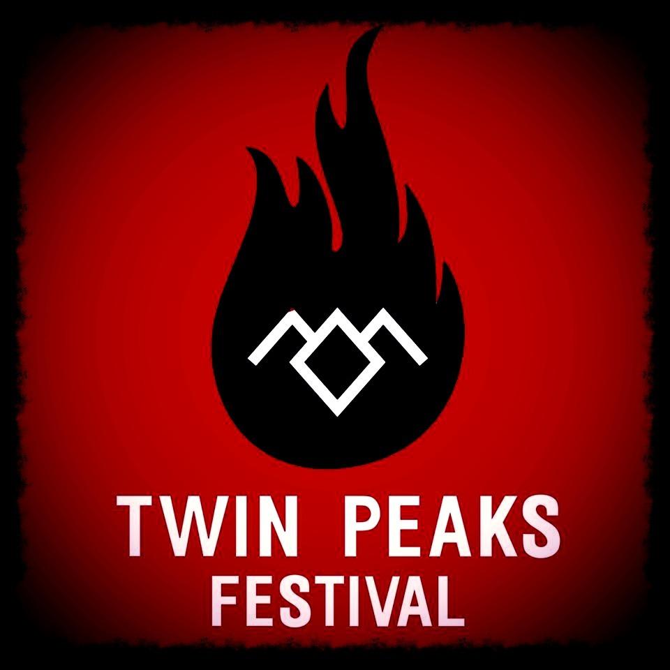 Twin Peaks festival