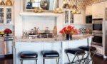 kourtney kardashian kitchen