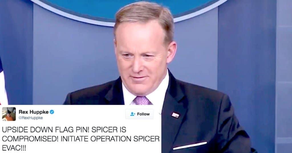 SpicerFlag