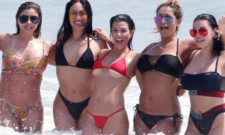 kardashian mexico